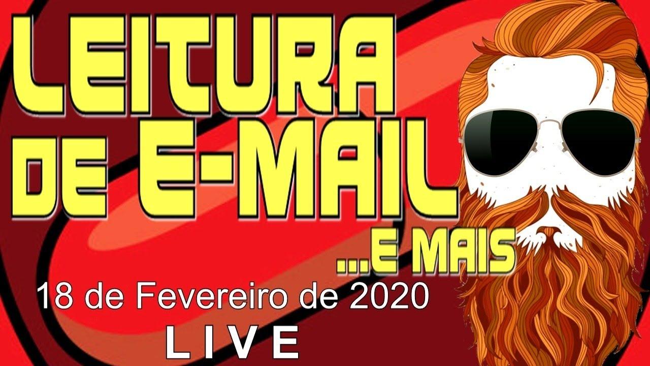 Live De Email Einloggen