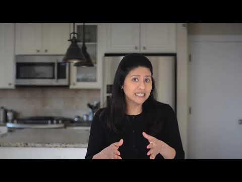 Dream as big as Bollywood and make those dreams come true | Nandini Shenoy | TEDxNMIMSNaviMumbai