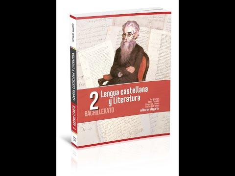 lengua-castellana-y-literatura-2º-bachillerato.-editorial-alegoría