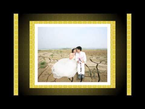 photo wedding Bien Thu 2014 p1
