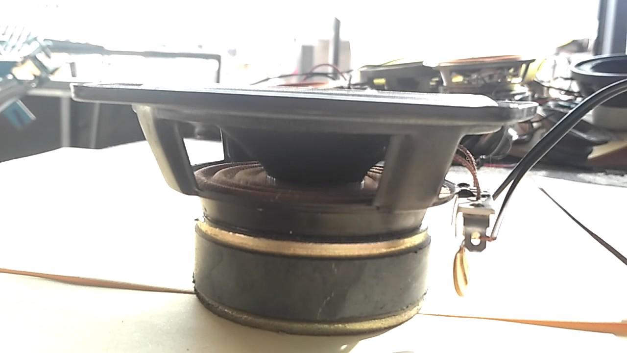 Tda8932 con 19v youtube tda8932 con 19v altavistaventures Image collections