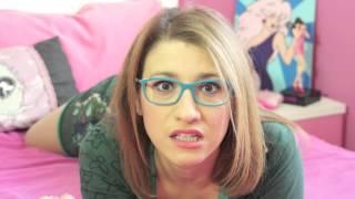 """""""Youporn"""" Lay Down Comedy con Clara Campi"""