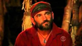 Best Survivor Blindsides Of All Time - Compilation
