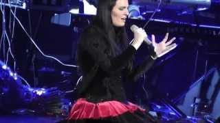 "Елена Ваенга - Концерт   БКЗ ""Октябрьский""  28-01-2012"