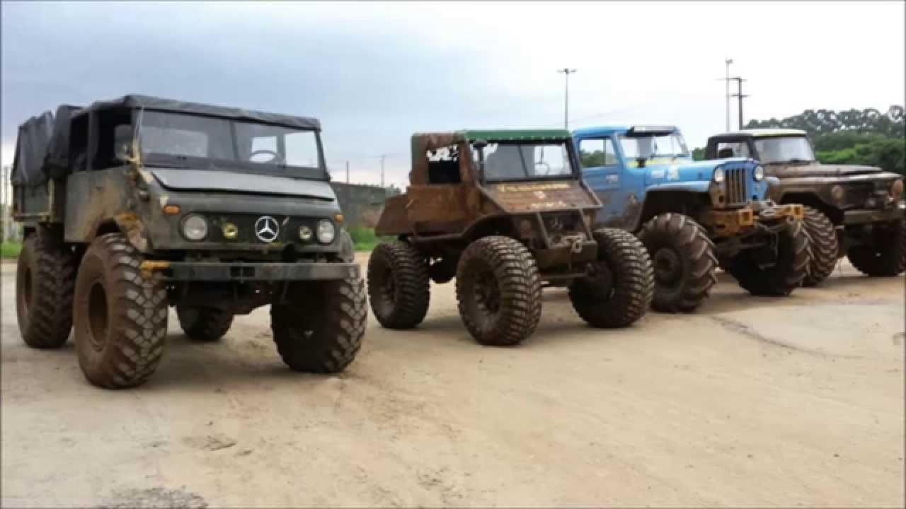 The Mooney Suzuki - People Get Ready