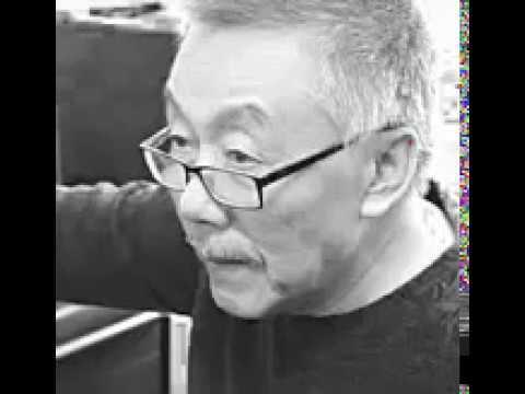 Chinese astronomer Nan Rendong passed away at 72
