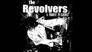 the revolvers - a tribute to cliches
