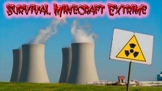Атомная Электро Станция! Survival Minecraft Extrime(Если вам понравилось видео , можете сделать мне приятно) Подпишитесь! http://www.youtube.com/subscription_center?add_user=YFrostA&annotation..., 2013-05-03T19:52:17.000Z)