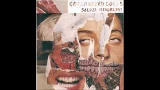 Gorgonized Dorks - Salvia Mindblast ep - full