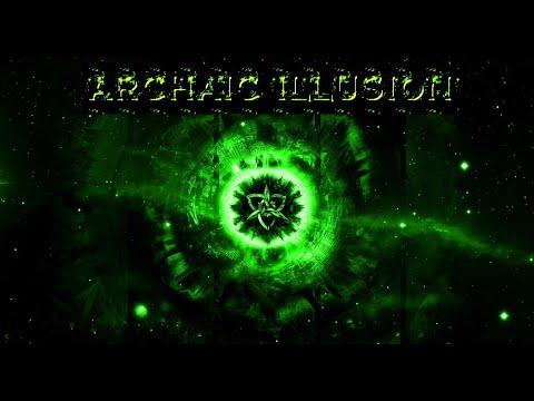 Archaic Illusion - Eclectic Lunar Molecule (E.L.M. ST.)