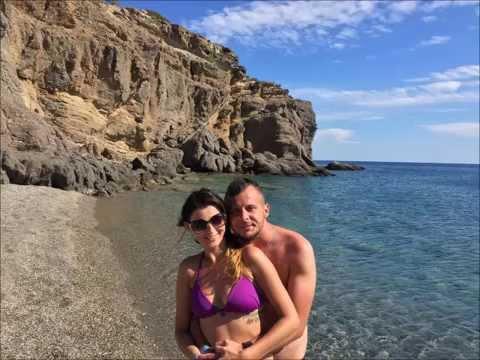 Лечение на курорте Святой Константин и Елена в Болгарии