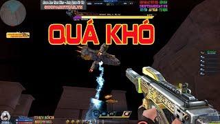 Gambar cover Toát Mồ Hôi Solo Lấy Kiếm Từ Tính K28 - TK Showbiz