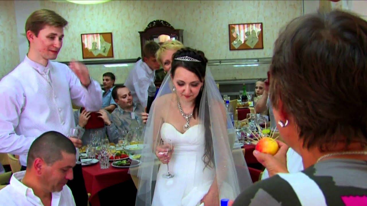 Пьяная невеста после свадьбы 24 фотография
