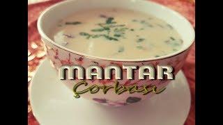 Sütlü Mantar Çorbası ( Krema kullanmadan ) . Mushroom Soup with Milk (without cream)  cimenhulya