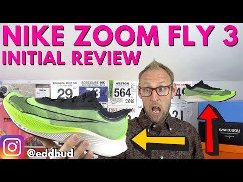 nike-zoom-fly-3-initial-review- -eddbud
