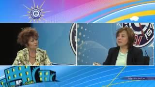 ÇOCUKLARDA CİNSEL EĞİTİMİN ÖNEMİ / Egeden Sağlık_ Prof Dr Sema Aydoğdu İle Çocuğa Dair Her Şey