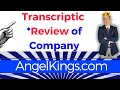 Transcriptic Review: Hottest, Fastest Growing BioTech - AngelKings.com