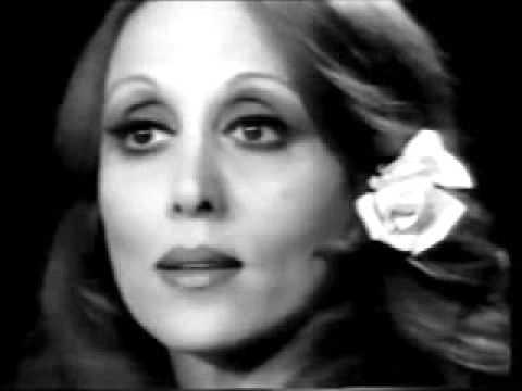 أهواك بلا امل - فيروز / Fairuz - Ahwak Bela Amal