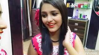 PRADA UNPLUGGED - JASS MANAK | Cover | Mehakpreet Kaur | Latest Punjabi Songs 2018