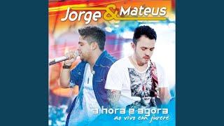 Download Lagu Amo Noite E Dia (Remix) mp3