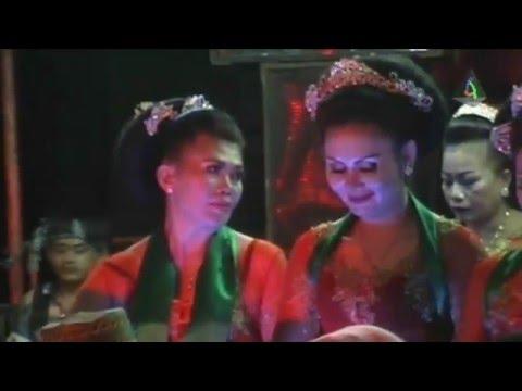 Balik Moal Ngiriman Moal - Jaipongan Iyus Gober | ProMedia Mp3