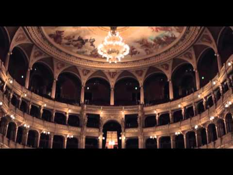 Hungary Travel - Budapest Cultural Hotspots - NARAT Tours