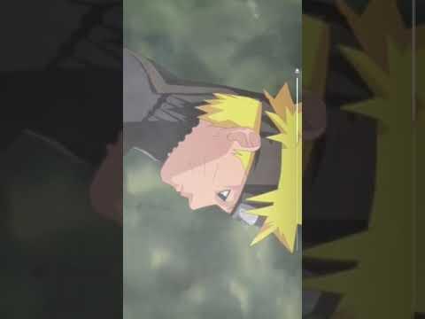(Sha La La) Naruto Shuppuden