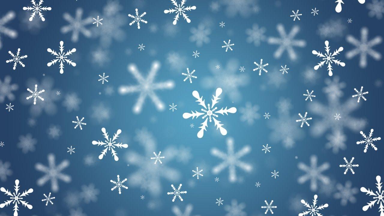 snowflake - photo #42