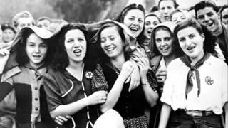 Canti della Resistenza Italiana - Bella ciao
