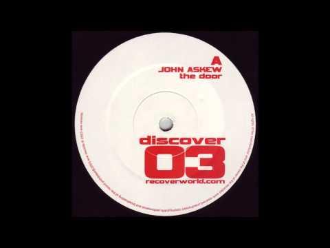 John Askew - The Door (Original Mix) [HQ]