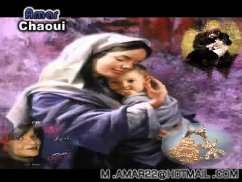 Cheba Djamila - Youma Youma - YouTube