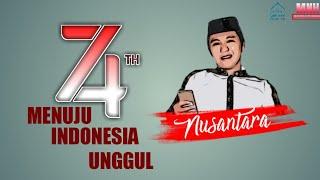 Download Mp3 Terbaru | Nusantara | Versi Ahbabun Nabi