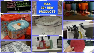 IKEA Hyderabad New Arrivals 2019 | A Must Watch| Useful & Affordable Products For Home & Kitchen