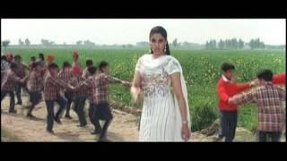 Uda Aida Eedi (Full Song) Mitti Wajaan Maardi