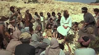 The Jesus Film (Chinese 中文)