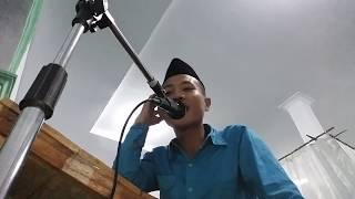 Download Video Bangunin Sahur Alarm Sirine 2018 (sumpah tenggorokan gatel banget) MP3 3GP MP4