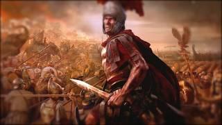 Завоевание Римом Италии. Древний Рим. Интересная история 5 класс