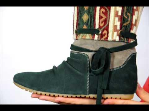 В нашем интернет-магазине вы можете купить замшевые сапоги польского производства. Большой выбор моделей на каблуке и без каблука, танкетке и. Шикарные замшевые зеленые сапоги на широком каблуке ne-880/n zielony wel шикарные замшевые зеленые сапоги на широком каблуке. 10500 o.