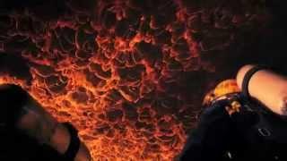 インフェルノ 大火災脱出