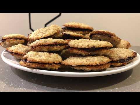 oatmeal-cookies-havreflarn-|-mathilde-&-jean