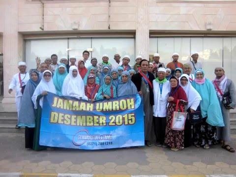 08812719966 Umroh Berkah Bermakna, Biro Umroh Cilacap, Travel Umroh Cilacap..