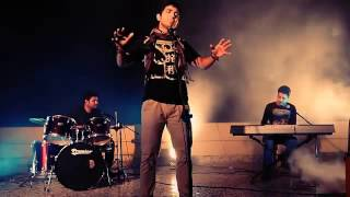 Lag ja gale - Unplugged - || lag ja gale cover unplugged Recreated By SK Studios