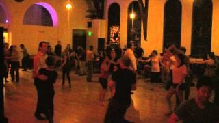 Mobtown Ballroom