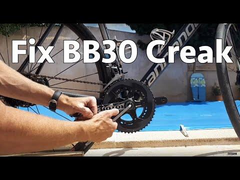 Leonardi Crank Arm Removal Tool pour Cannondale Si Hollowgram et manivelles