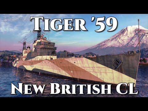 World of Warships: