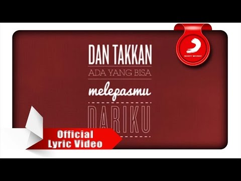 TheOvertunes - Dunia Bersamamu (Lyric Video)