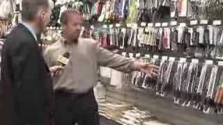 Kole Imports General Merchandise and Closeouts Wholesaler Company Profile