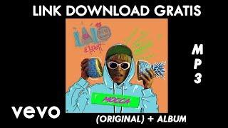 Lalo Ebratt - Mocca  (Original) + Download Link
