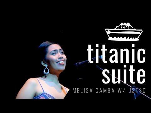 Titanic Suite (Excerpt) - James Horner