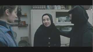 Film Trailer: Dupa dealuri / Beyond the Hills